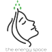 The Energy Space
